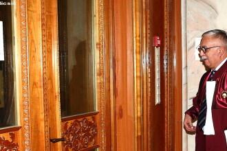 Referendumul a fost INVALIDAT. Momentele-cheie ale zilei in care Traian Basescu a scapat de demitere