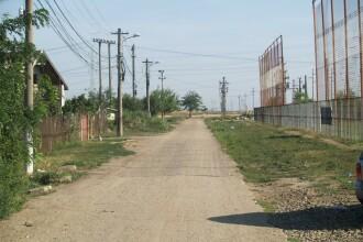Traficul greu din Arad se va muta pe centura. Se construieste un nou drum de legatura