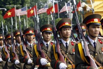 China Times: