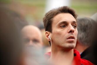 Mircea Badea a ramas FARA PERMIS. Cu ce viteza a fost prins de politisti