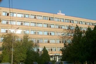 Din lipsa de finantari bugetare, Spitalul Judetean Arad va avea o sectie privata de cardiologie