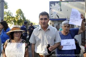 Ghise ii cere lui Kovesi sa se sesizeze cu privire la judecatorii CC care au invalidat referendumul