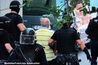 Procurorii au pus sub sechestru toata averea si bunurile lui Omar Hayssam. Cat de bogat era sirianul