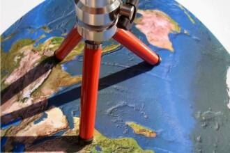 Criza economica dezbina omenirea. Cinci state noi pe harta lumii, dupa ce-si obtin independenta