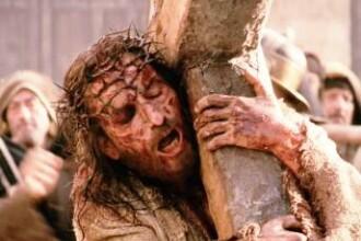 In numele Domnului: un avocat kenyan da in judecata Italia si Israel pentru moartea lui Iisus