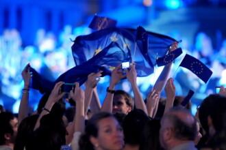 Tara proaspat intrata in UE, care deja incearca sa evite falimentul