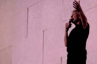Roger Waters aduce