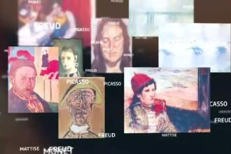 JAFUL SECOLULUI. Radu Dogaru se gandeste sa dea in judecata muzeul din Olanda.