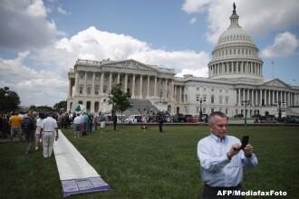 CNN: A fost inculpat primul vinovat pentru atacul ucigas asupra consulatului SUA din Benghazi