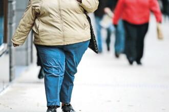 Cat de mult influenteaza obezitatea astmul. Ce sfaturi ne dau medicii
