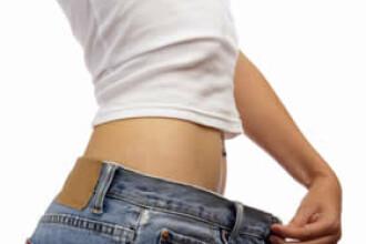 Slabirea prin placebo. Cum putem pierde in greutate prin puterea gandului