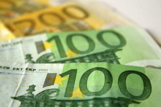 Evaziune fiscala. Clujeanca, trimisa in judecata dupa ce a prejudiciat statul cu 2 milioane de euro