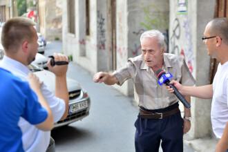 Cand vor ramane tortionarii comunisti fara pensii. Proiectul e analizat la Ministerul Justitiei