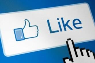 Noul cuvant cu care Facebook va schimba lumea. Decizia care ii va aduce nenumarate like-uri