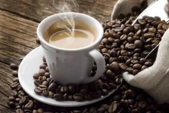 De ce nu este bine sa abuzati de cafea sau sare. Cum va pot pune in pericol sanatatea