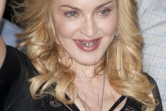 Ultima aparitie a Madonnei a socat publicul. Cum arata idolul cu milioane de fani in intreaga lume