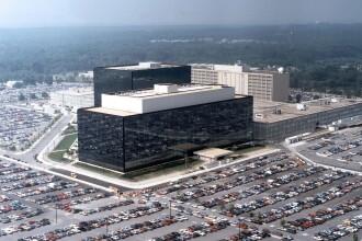 The Guardian: NSA isi impartaseste interceptarile cu Israelul