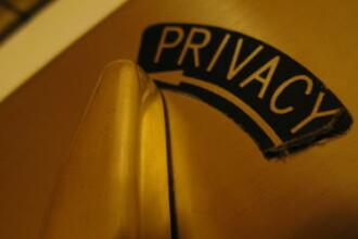 iLikeIT. George Buhnici prezinta cele mai bune servicii de mesaje si email securizate