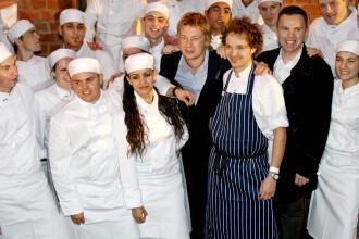 Lovitura neasteptata pe care Jamie Oliver le-o da britanicilor. Declaratia facuta despre imigranti