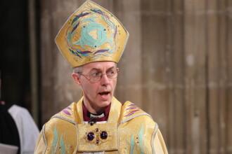 Anuntul surprinzator facut de un arhiepiscop despre crestini.