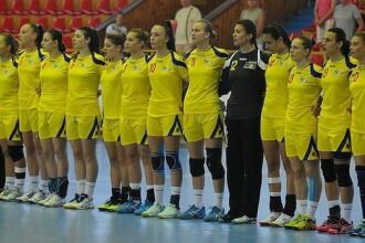 Echipa under 18 a Romaniei a castigat Campionatul Mondial de Handbal pentru junioare
