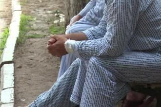 De la nunta, direct la spital. Intoxicatie in masa pentru un grup de nuntasi din Alba Iulia