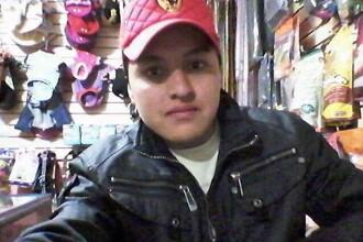 Un tanar din Mexic a murit dupa ce pistolul pe care il folosea pentru un selfie pe Facebook s-a descarcat