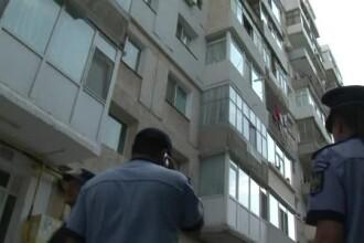 O femeie de 60 de ani, din Tulcea, si-a pus capat zilelor. Aceasta s-ar fi aruncat de la etajul blocului in care locuia