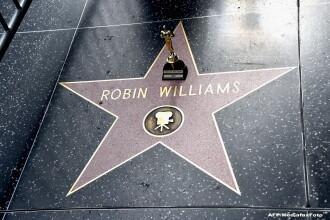 O lume intreaga plange moartea lui Robin Williams. Actori, muzicieni, sportivi si presedintele Barack Obama: