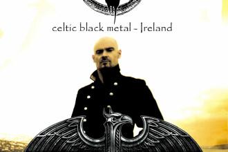 Trupa irlandeza de celtic black metal Primordial este primul nume confirmat la Metalhead Meeting 2015