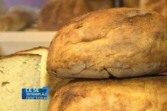 Care este cea mai buna paine? Raspunsul specialistilor la intrebarea pe care multe persoane si-au pus-o