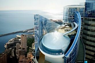 Cel mai SCUMP apartament din lume: Cum arata penthouse-ul de 300 de milioane de euro