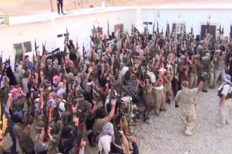 Asasinarea lui James Foley va fi