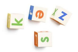 Marea schimbare de la Google. Se lanseaza gigantul ALPHABET, care va contine toate diviziile importante, inclusiv Google