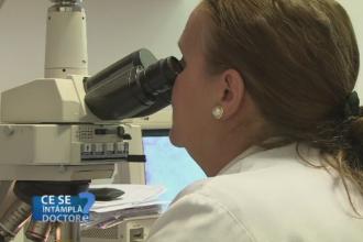 Cum poate fi invins virusul HPV. Analizele pe care medicii le recomanda pentru depistarea precoce si vindecarea sigura