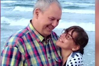 Prima reactie a lui Dumitru Prunariu, dupa moartea fulgeratoare a nepoatei sale:
