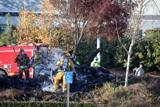 Un tanar de 21 de ani a murit intr-un groaznic accident de circulatie, in Noua Zeelanda. Ce au gasit politistii in masina