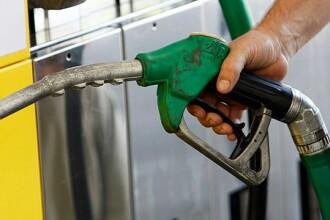 Solutia germana la problema refugiatilor: o taxa europeana pe benzina.