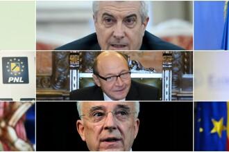 Noul Cod Fiscal - argumente PRO si CONTRA. Cine va invinge in razboiul predictiilor economice: ratiunea sau populismul?