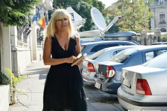 Dosarul Gala Bute, din nou in instanta. Elena Udrea vrea sa fie cercetata in libertate pe toata durata procesului