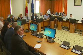 Partidele parlamentare s-au pus de acord in privinta noului Cod Fiscal. Cand va fi scazut TVA-ul la 19%