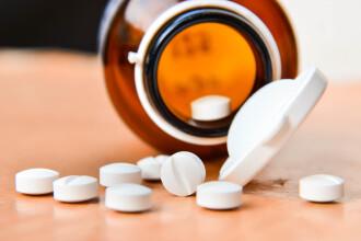 Riscurile la care te supui daca iei antibiotic pentru orice problema banala. Medicii avertizeaza:
