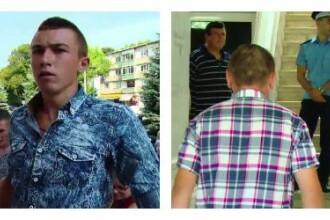 Violatorii din Vaslui raman in arest. Inspectia Judiciara cere sanctionarea procurorului care NU a contestat eliberarea lor