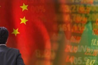 Cum ar putea fi afectata Romania de problemele Chinei. Avertismentul expertilor despre masurile incluse in noul COD FISCAL