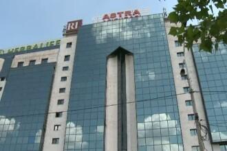 ASF a decis intrarea in faliment a companiei Astra Asigurari. Anuntul premierului Ponta pentru cei 1,8 milioane de asigurati