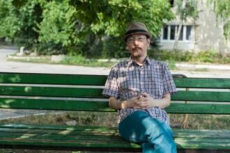 Un japonez cere azil politic la Chisinau: