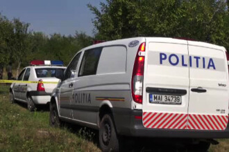 Un fost sef din politie a suferit un grav accident de vanatoare. Cum a fost posibil ca barbatul sa se impuste singur