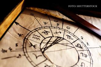 Horoscop 1 august 2016. Varsatorii si Gemenii ar putea primi bani, Pestii fac o alegere buna in dragoste