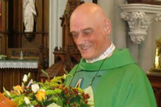 Un preot din Belgia a fost injunghiat de un refugiat, in propria locuinta. Pretextul folosit de atacator ca sa intre in casa