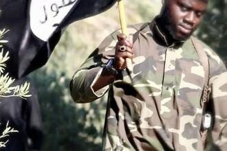 Un fost jihadist dezvaluie ca a fost trimis inapoi in Germania sa comita atacuri. Cum a creat ISIS o retea globala a terorii